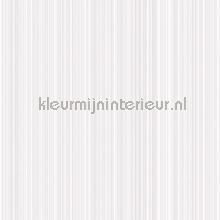 64678 papel pintado Noordwand Natural FX G67484