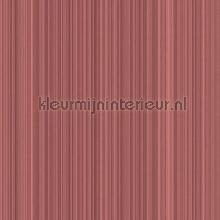 64679 papel pintado Noordwand Natural FX G67485