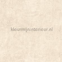 64681 papel pintado Noordwand Natural FX G67487