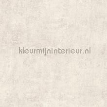 64682 papel pintado Noordwand Natural FX G67488