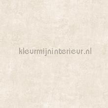 64683 papel pintado Noordwand Natural FX G67489