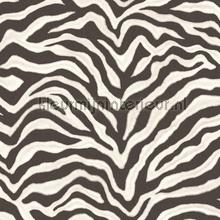 Zebra print papel pintado Noordwand Natural FX G67491