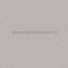 64691 papel pintado Noordwand Natural FX G67497