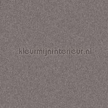 64692 papel pintado Noordwand Natural FX G67498