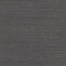 Weefsel grijsblauw koper papier peint Eijffinger Natural Wallcoverings II 389503