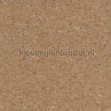 Kurk naturel papier peint Eijffinger Natural Wallcoverings II 389515