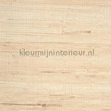 Grasweefsel naturel papier peint Eijffinger Natural Wallcoverings II 389518