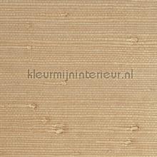 Grasweefsel naturel beige papier peint Eijffinger Natural Wallcoverings II 389521