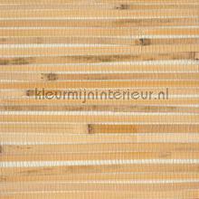 Bamboo stroken papier peint Eijffinger Natural Wallcoverings II 389523