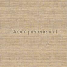 Weefsel rossig op goud papier peint Eijffinger Natural Wallcoverings II 389524
