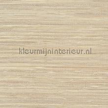 Ecru geverfd grasweefsel op naturel lichtgroen papier peint Eijffinger Natural Wallcoverings II 389530