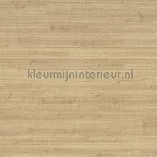 82262 papier peint Eijffinger Natural Wallcoverings II 389531