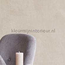 Suwedine soft touch wallcovering Eijffinger wallpaper by meter