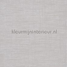 Grasweefsel lichtgrijs op licht zilver papier peint Eijffinger Natural Wallcoverings II 389548
