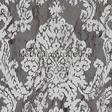 baroque moderne papier peint. Black Bedroom Furniture Sets. Home Design Ideas