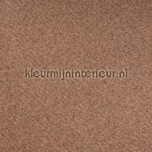 Hoekweving bruin tapet Kleurmijninterieur All-images
