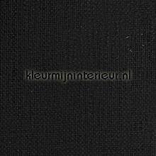 Zeer fijne metallic draad donkergrijs tapet Kleurmijninterieur All-images