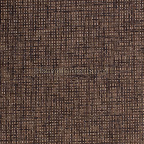 https://www.kleurmijninterieur.com/images/product/behang/collecties/natuurlijke-weefsels/behang-kleurmijninterieur-natuurlijke-weefsels-gpw-pw-036-gr.jpg
