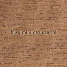 Medium weving terrabruin tapet Kleurmijninterieur All-images