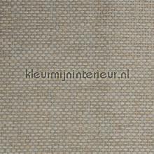 Medium weving geel grijs tapet Kleurmijninterieur All-images