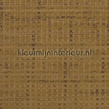 59660 tapet Kleurmijninterieur All-images