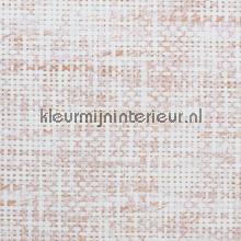 59662 tapet Kleurmijninterieur All-images