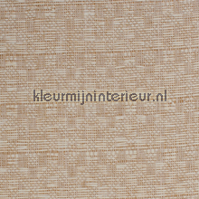 Blokritme weefsel tapet Kleurmijninterieur All-images