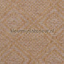 https://www.kleurmijninterieur.com/images/product/behang/collecties/natuurlijke-weefsels/behang-kleurmijninterieur-natuurlijke-weefsels-gpw-pw-066-mi.jpg