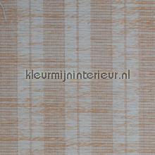 Licht grijs weefsel met strepen tapet Kleurmijninterieur All-images