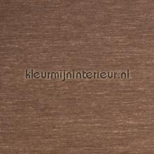 Horizontaal weefsel licht bruin tapet Kleurmijninterieur All-images