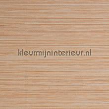 Horizontaal weefsel licht terra tapet Kleurmijninterieur All-images