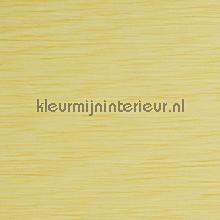 Horizontaal weefsel geel tapet Kleurmijninterieur All-images