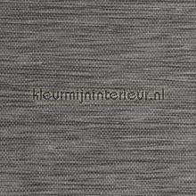 Horizontaal weefsel grijs tapet Kleurmijninterieur All-images
