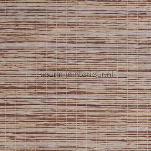 https://www.kleurmijninterieur.com/images/product/behang/collecties/natuurlijke-weefsels/behang-kleurmijninterieur-natuurlijke-weefsels-gpw-pw-111-gr.jpg