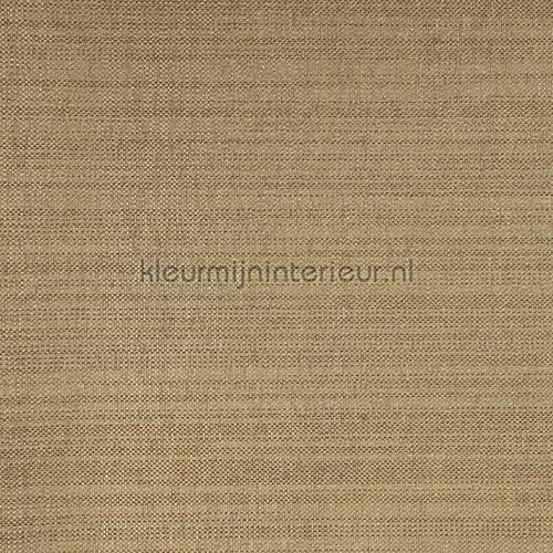 https://www.kleurmijninterieur.com/images/product/behang/collecties/natuurlijke-weefsels/behang-kleurmijninterieur-natuurlijke-weefsels-gpw-pw-401-gr.jpg