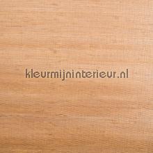 Verfijnd bamboe oranjebruin tapet Kleurmijninterieur All-images
