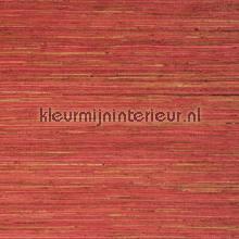 59690 tapet Kleurmijninterieur All-images