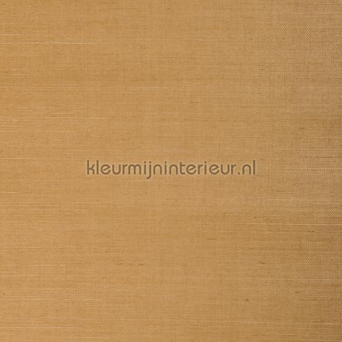 https://www.kleurmijninterieur.com/images/product/behang/collecties/natuurlijke-weefsels/behang-kleurmijninterieur-natuurlijke-weefsels-gpw-s-32-gr.jpg