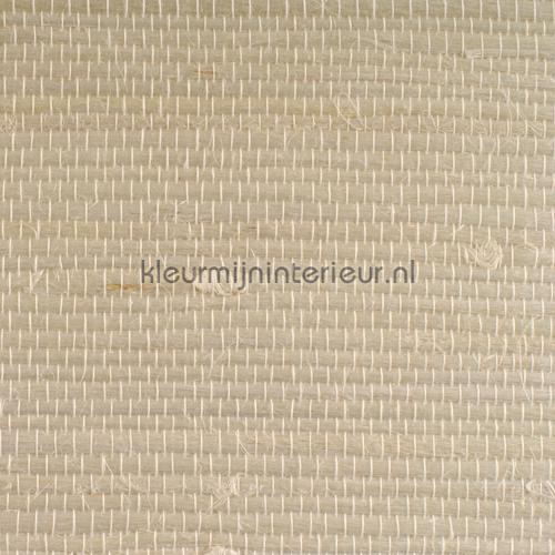https://www.kleurmijninterieur.com/images/product/behang/collecties/natuurlijke-weefsels/behang-kleurmijninterieur-natuurlijke-weefsels-gpw06-1001-gr.jpg