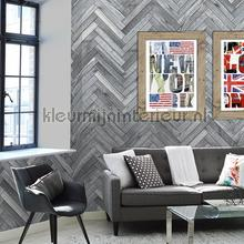 Schonbrunn fotobehang Behang Expresse New Materials INK7049