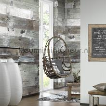 Arosa fotomurais Behang Expresse PiP studio wallpaper