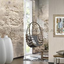 Bondy Beach fotomurais Behang Expresse PiP studio wallpaper