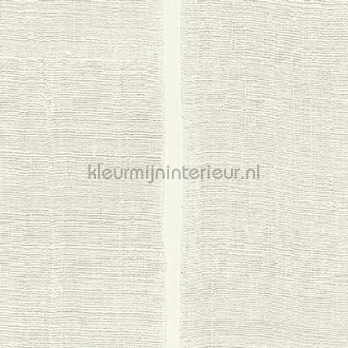 Sari hpc behang CV 114 01 project wandbekleding Elitis