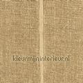 Sari hpc project wandbekleding speciaal behang