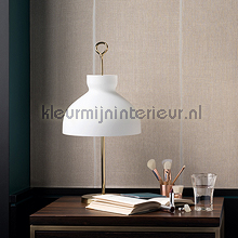Sari hpc wallcovering Elitis wallpaper Top 15