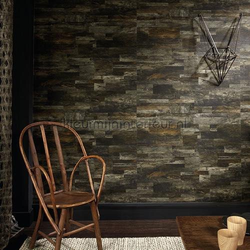 Pana wallcovering VP 893 52 Nomades Elitis