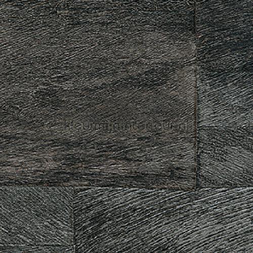 Pana Vp 893 81 Papier Peint Nomades Elitis Kleurmijninterieur Nl