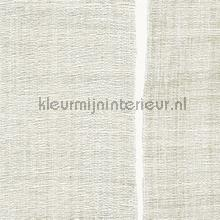 Sari wallcovering Elitis Nomades VP-894-01