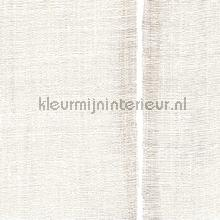 Sari wallcovering Elitis Nomades VP-895-01