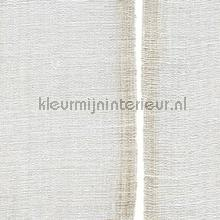 Sari wallcovering Elitis Nomades VP-895-02